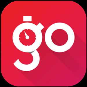 Godayuse Logo Icon